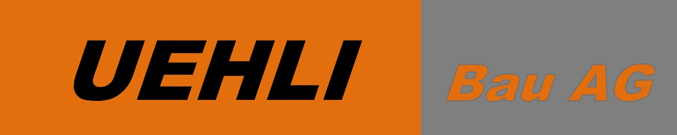 U E H L I  Bau AG